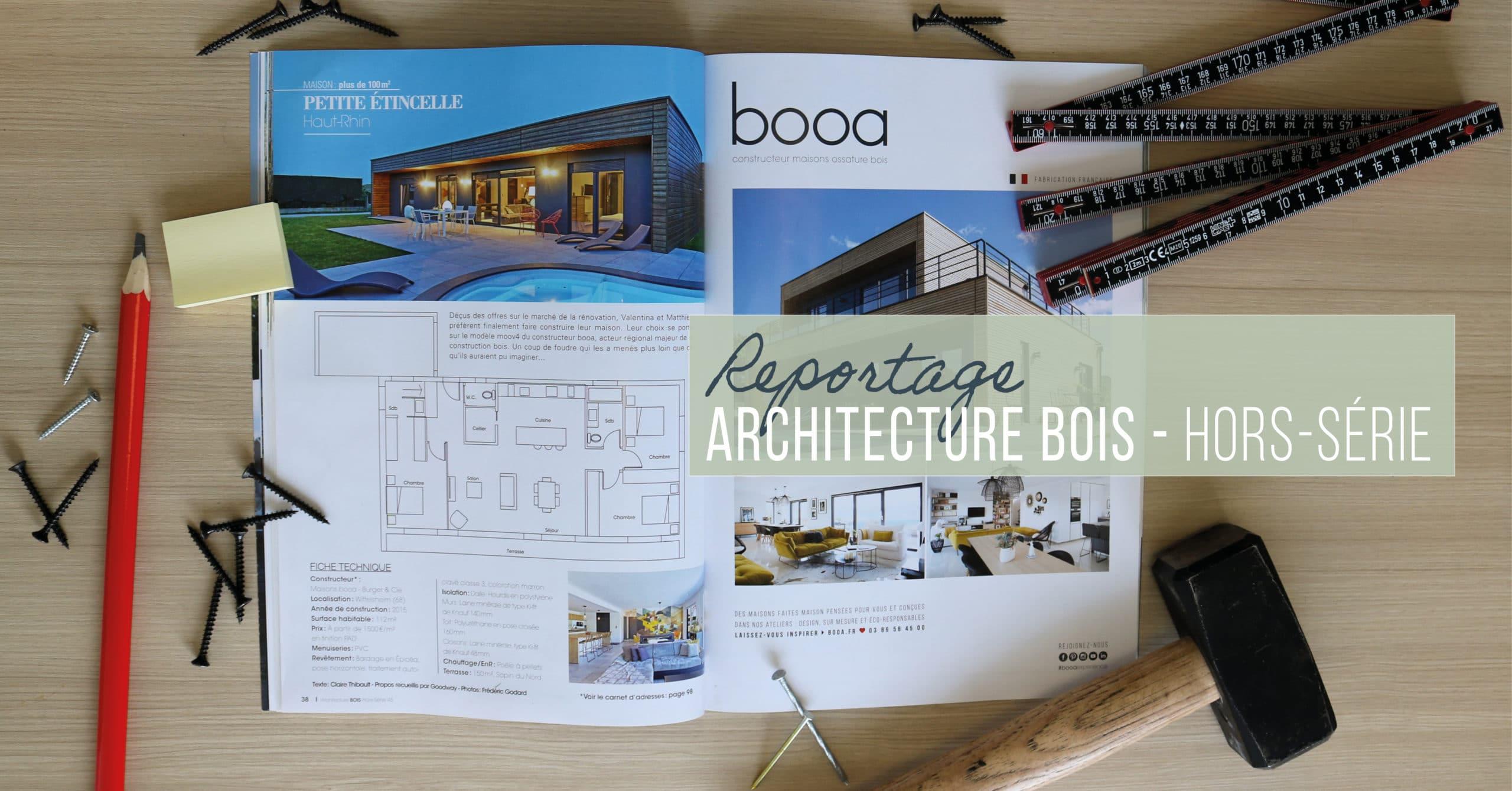 plans maisons booa