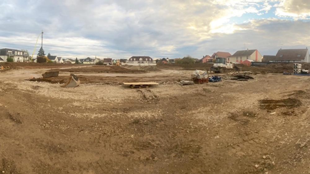 chantier-booaquartier2