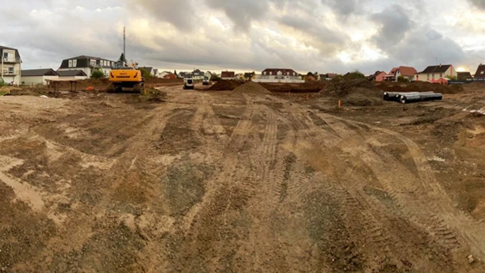 chantier-booaquartier3