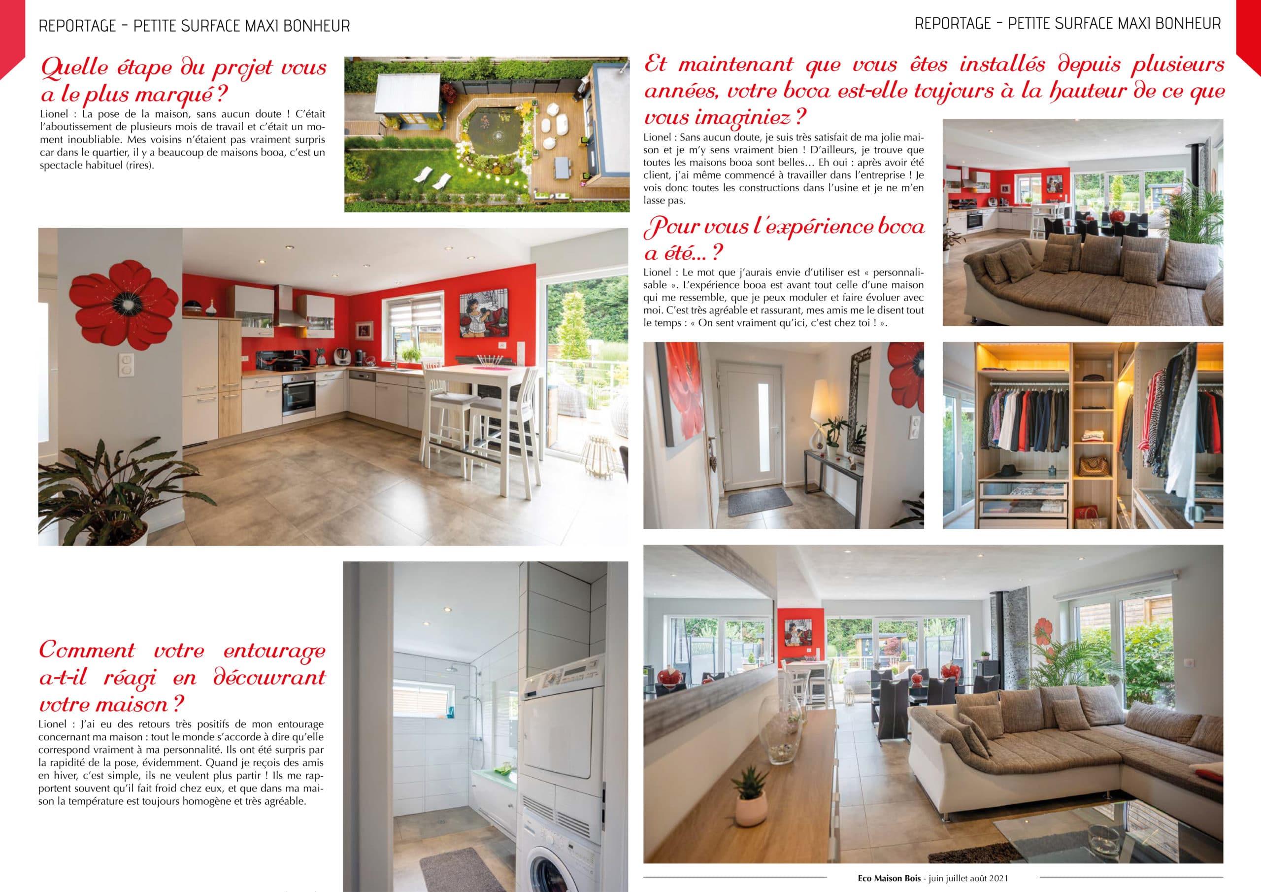 eco-maisons-bois-60-lio3