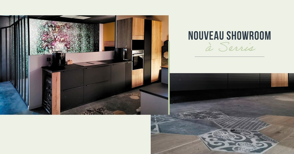 agence booa en Seine-et-Marne